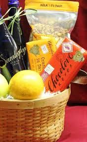 fresh market gift baskets gift baskets oats market
