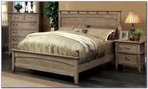 Weathered Oak Bedroom Furniture Uk Bedroom  Home Design Ideas - Oak bedroom furniture uk