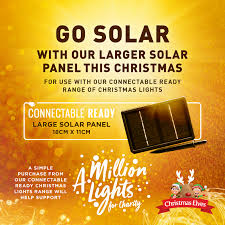 Solar Christmas Lights Australia - christmas elves university