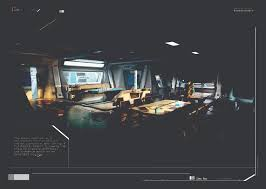 polaris sneak peek starcitizen