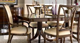 Dining Room Chair Set Table Dining Room Table And Chair Sets Small Dining Room Table