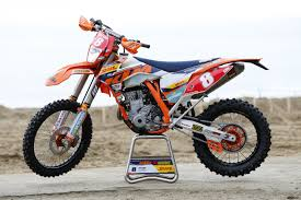 2015 ktm motocross bikes 2016 ktm enduro bikes at colwyn bay ktm