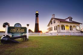 tybee island homes for sale don callahan real estate group at kw