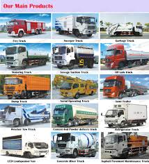 electric truck for sale fast food mobile kitchen van electric food cart ice cream truck