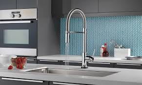 kitchen faucets dallas lovely kitchen faucets dallas home decoration ideas