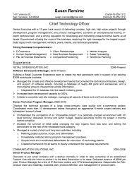 excellent resume profile example statements graphic design resume