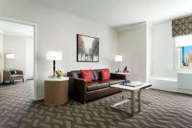 OneBedroom Suite Picture Of Boston Park Plaza Boston TripAdvisor - Boston bedroom