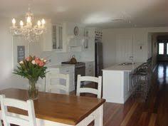 antique white usa kitchen cabinets 27 antique white usa ideas antique white usa dulux white