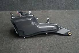 audi a5 roof audi a5 8f cabrio 2 0 tdi quattro convertible roof bracket