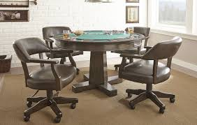 Office Desk Games by Special Offers And Promotions