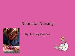 neonatal nursing 1 728 jpg cb u003d1305904349