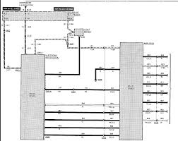 e 150 wiring diagram ford truck wiring diagram ford wiring