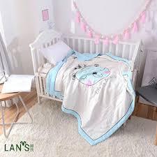 Machine Washable Comforters Utopia Bedding Comforter Duvet Insert Machine Washing Old Quilts