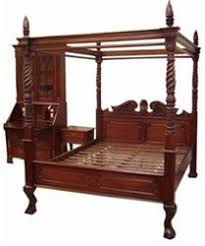 Reproduction Bedroom Furniture by 27 Best Bedroom Images On Pinterest 3 4 Beds Home And Beautiful