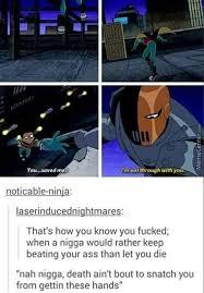 Teen Titans Memes - original teen titans memes google search stupendous superheroes