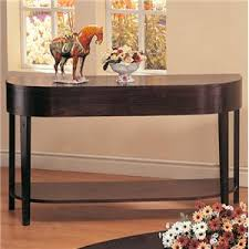 7 Day Furniture Omaha by Sofa Tables Store 7 Day Furniture Omaha Nebraska Furniture Store