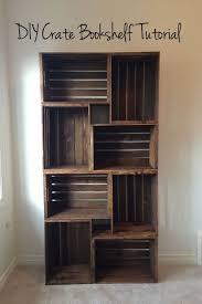 Andrey Kot Golovach Tatiana Best 25 Loft Ideas Ideas On Pinterest Loft Storage Attic