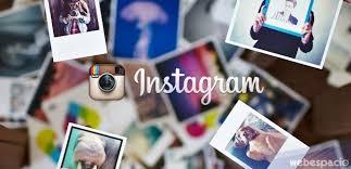 12 consejos para hacer crecer tu comunidad en instagram
