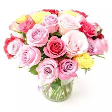 best online flower delivery which is the best online flower gift delivery website for sending