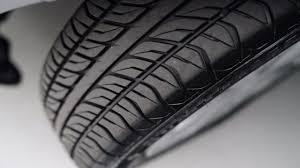nissan versa spare tire used 2014 nissan versa note s plus in san diego 421106 auto city