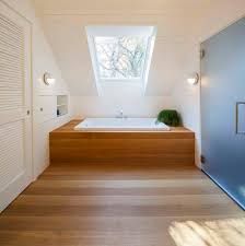 bathroom design boston 270 best bathrooms images on bathrooms boston and
