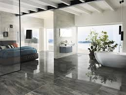 indoor tile bathroom floor porcelain stoneware icon