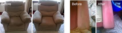Upholstery Cleaning Perth Upholstery Cleaning Perthshire Rolmar