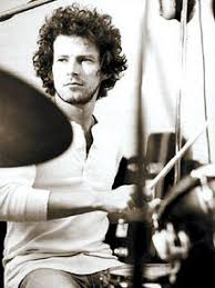 92 best don henley images on eagles band the eagles