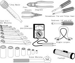 washer identification washing machine repair manual