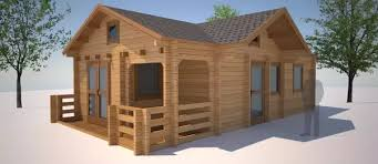 which is the best rendering plugin for sketchup wordpress