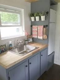 2018 kitchen backsplash trends great kitchen layout ideas best