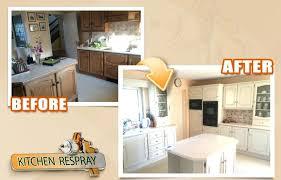 respray kitchen cabinets respraying kitchen cabinets our gallery respray kitchen doors