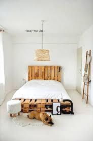 Menards Bed Frame New Bed Frame Bed Frame Bed Frame Menards Hoodsie Co