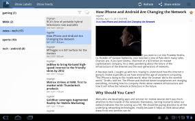 android apps for honeycomb tablets zdnet