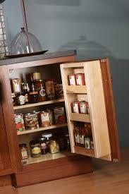Mission Style Kitchen Cabinet Hardware 114 Best I Craftsman Style Images On Pinterest Craftsman