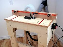 diy router table fence how to build a router table 2017 leeds kingfishers