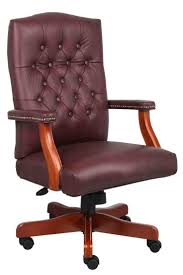 Leather Office Chair 23 Best Executive Office Chairs Images On Pinterest Executive