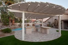 aluminum patio covers southern california alumacovers aluminum