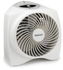 Best Small Heater For Bathroom - 5 best holmes space heater u2013 you must have known holmes tool box