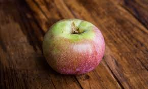 12 apple varieties you should know extra crispy