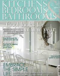 kitchen and bathroom magazine utopia kitchen and bathroom magazine