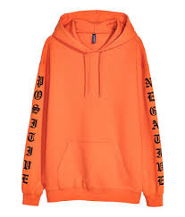 hoodies u0026 sweatshirts sale h u0026m us