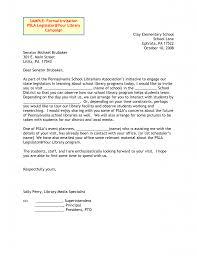 birthday party invitation letter to friend wedding invitation sample