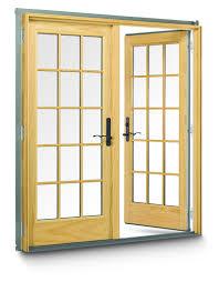 Hinged French Patio Doors 400 Series Frenchwood Hinged Outswing Patio Doors 400 Seri U2026 Flickr