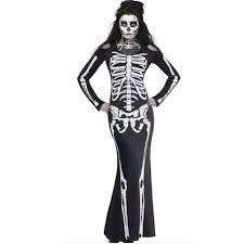 online get cheap black halloween dresses aliexpress com alibaba