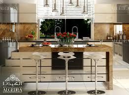 Kitchen Design Consultants Luxury Villas Design Interior Design Consultants In Dubai
