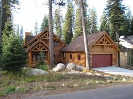 affordable log homes yellowstone log homes