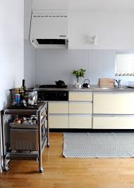 japanese kitchen ideas 42 best ik japanese kitchens images on japanese