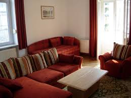 30 inspirational small living room decorating ideas creativefan