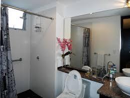 loft plaza foch wilson quito book your hotel with viamichelin